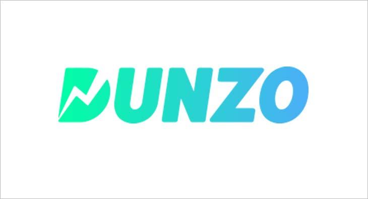103873-dunzologo