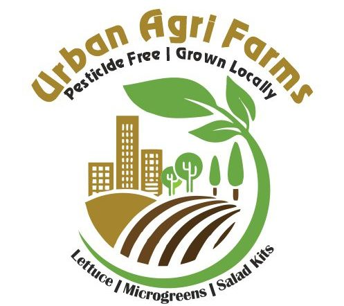 Urban Agri Farms